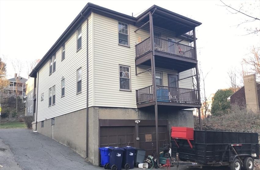 579-581 Ashmont St, Boston, MA Image 27
