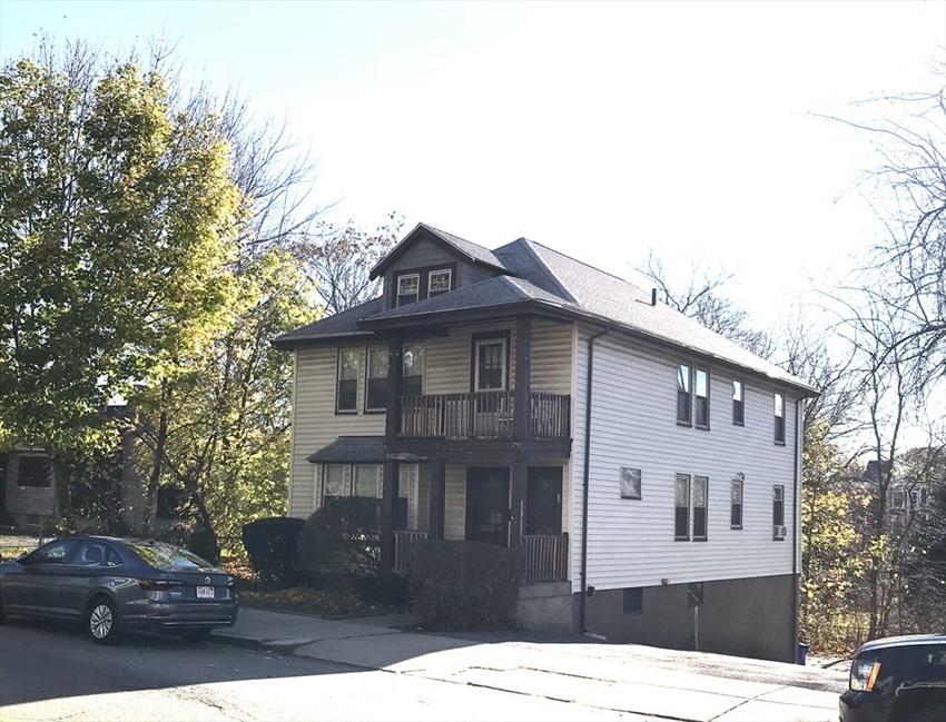 579-581 Ashmont St, Boston, MA Image 4