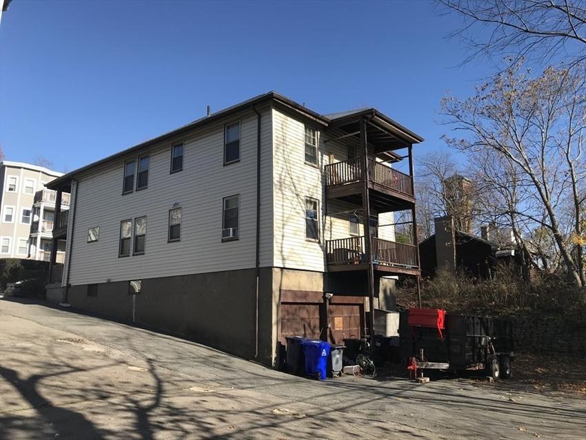 579-581 Ashmont St, Boston, MA Image 10