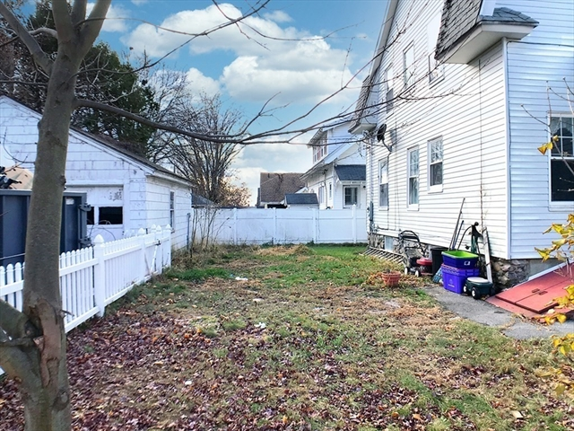 30 Eastbrook Place Methuen MA 01844