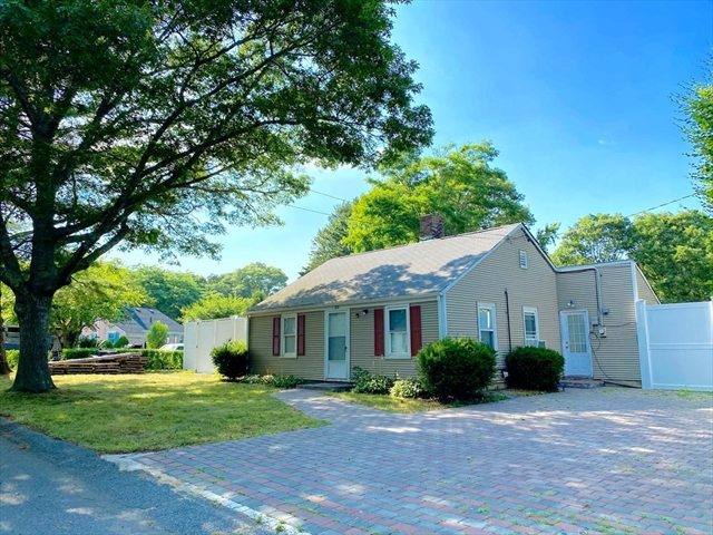 23 General Patton Drive Barnstable MA 02601