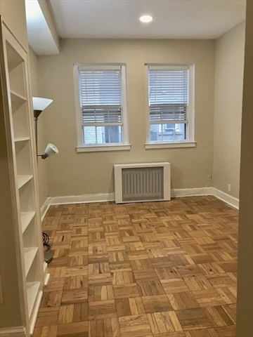 75 Chestnut Street Boston MA 02108