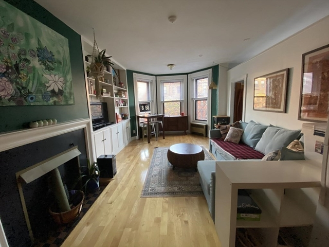 262 Newbury Street Boston MA 02116