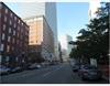 717 Atlantic Ave 5A Boston MA 02111 | MLS 72760259