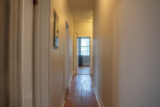 117 Intervale Street Boston MA 02121