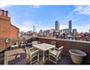 480 Beacon Street PH2 Boston MA 02115 | MLS 72760383