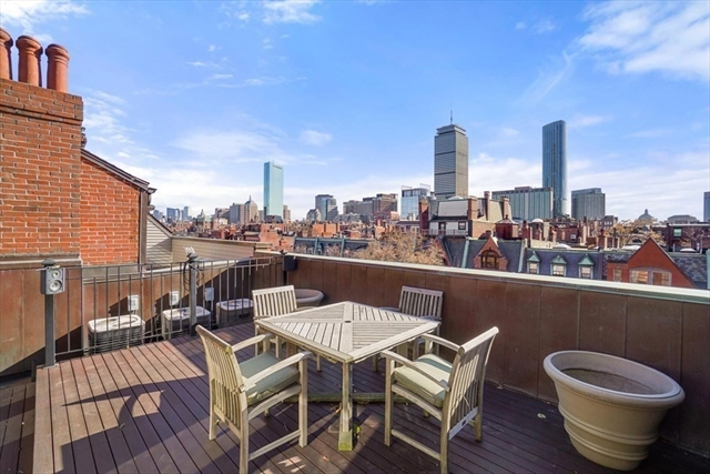 480 Beacon Street, Boston, MA, 02115, Back Bay Home For Sale
