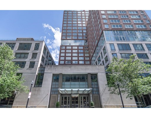 1 Bed, 1 Bath apartment in Boston, Back Bay for $3,500