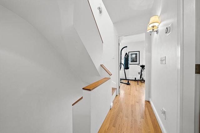 377 Shawmut Avenue Boston MA 02118