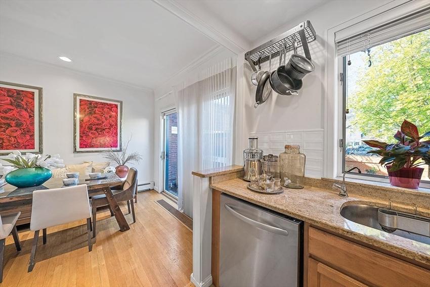 377 Shawmut Avenue, Boston, MA Image 11