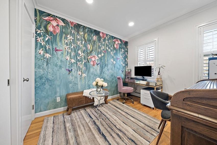 377 Shawmut Avenue, Boston, MA Image 13