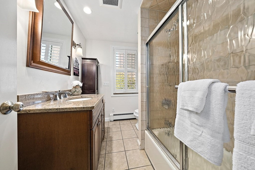 377 Shawmut Avenue, Boston, MA Image 14