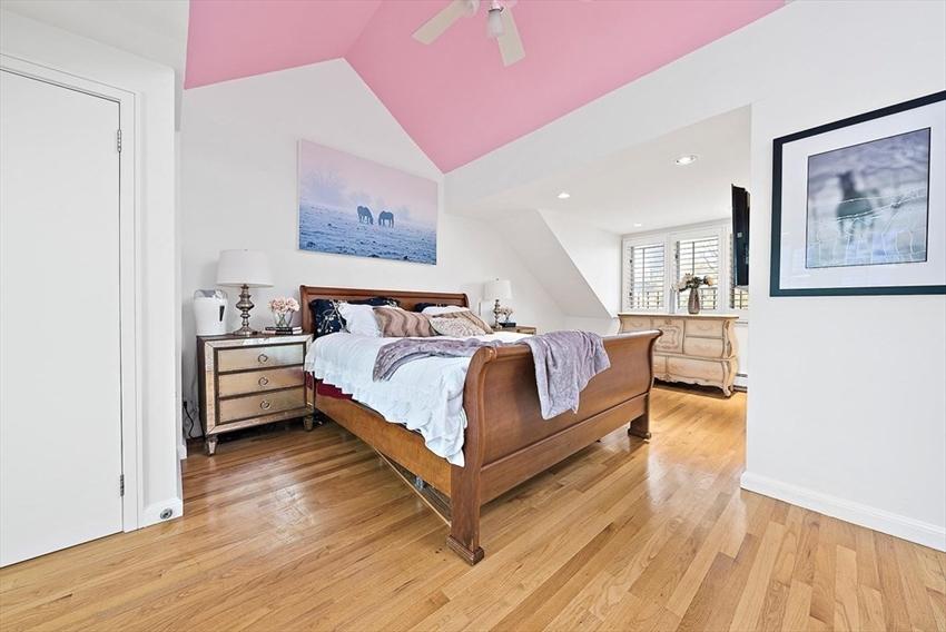 377 Shawmut Avenue, Boston, MA Image 17