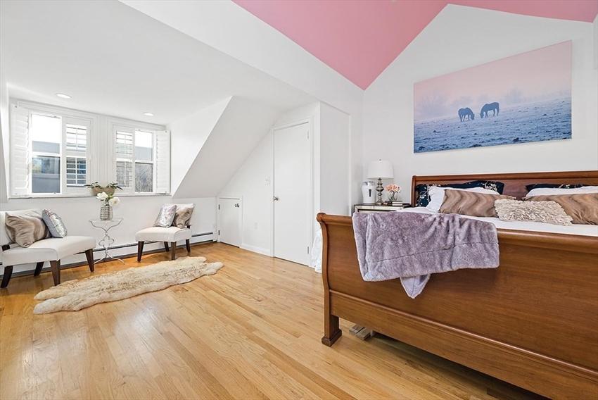 377 Shawmut Avenue, Boston, MA Image 19