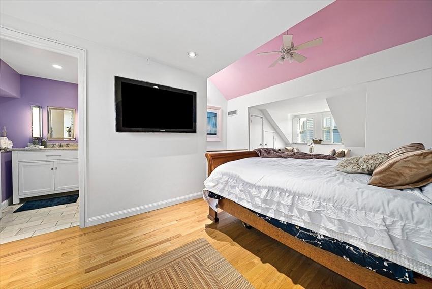 377 Shawmut Avenue, Boston, MA Image 20