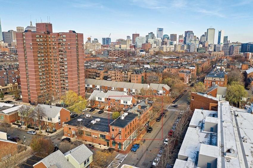 377 Shawmut Avenue, Boston, MA Image 27