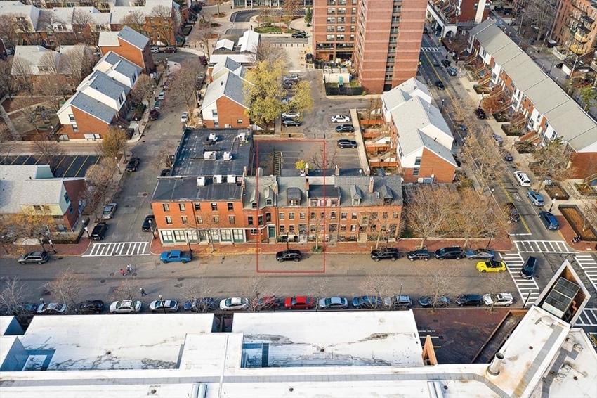 377 Shawmut Avenue, Boston, MA Image 28