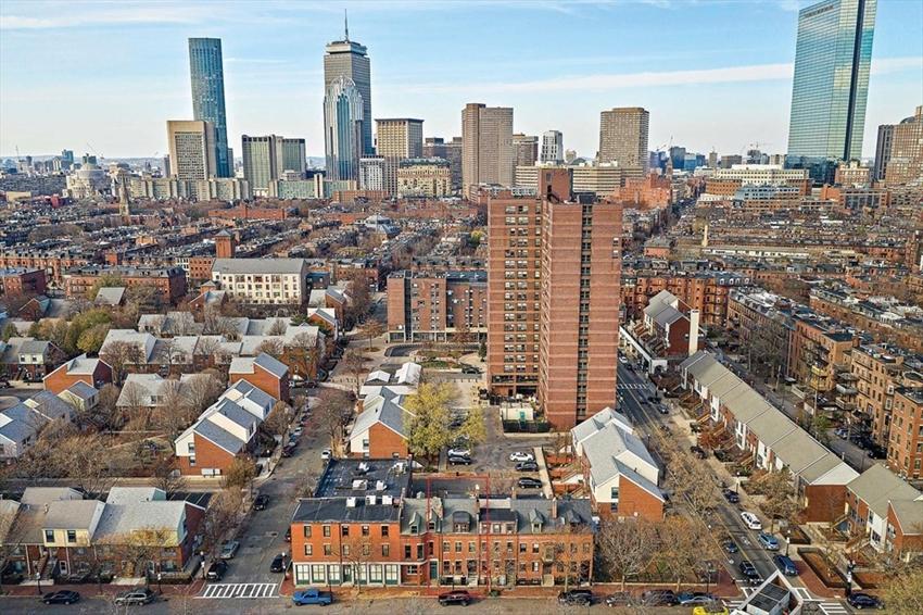 377 Shawmut Avenue, Boston, MA Image 29