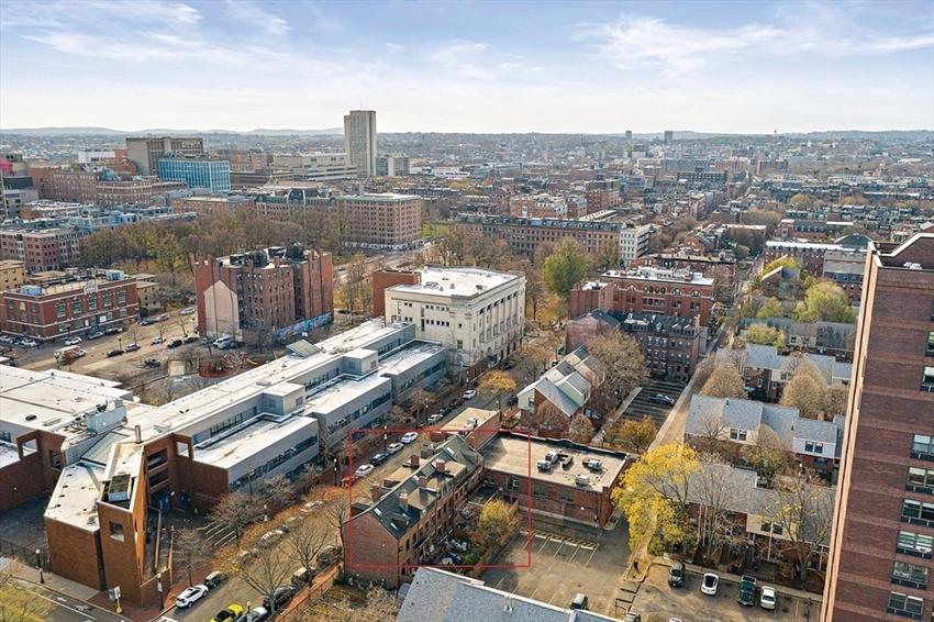 377 Shawmut Avenue, Boston, MA Image 30
