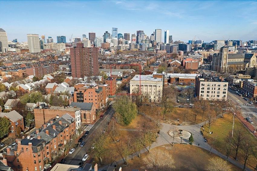 377 Shawmut Avenue, Boston, MA Image 31
