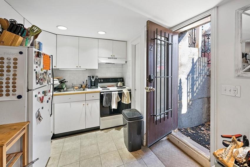 377 Shawmut Avenue, Boston, MA Image 35