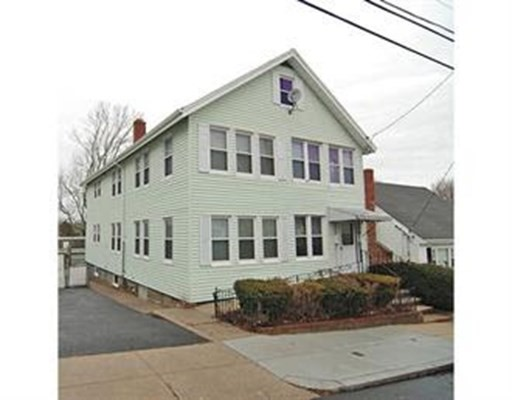 Pictures of  property for rent on Bateman St., Boston, MA 02131