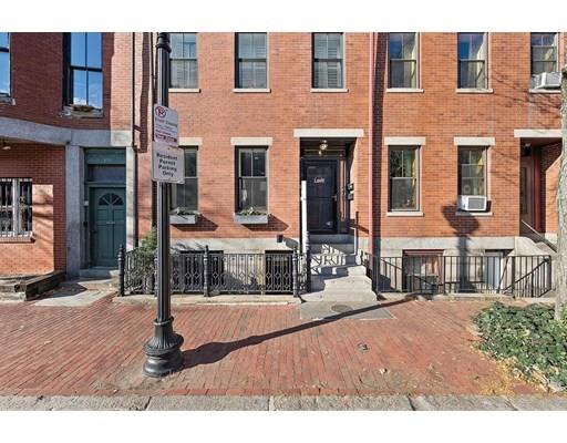 377 Shawmut Avenue, Boston - South End, MA 02118