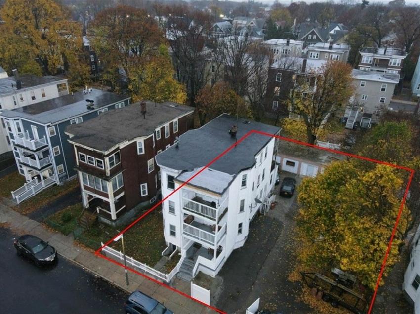 55-57 Woolson, Boston, MA Image 1