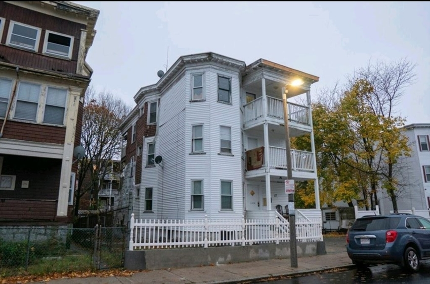 55-57 Woolson, Boston, MA Image 3