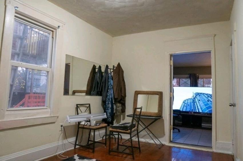 55-57 Woolson, Boston, MA Image 10