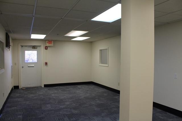 975 Merriam Avenue Leominster MA 01453