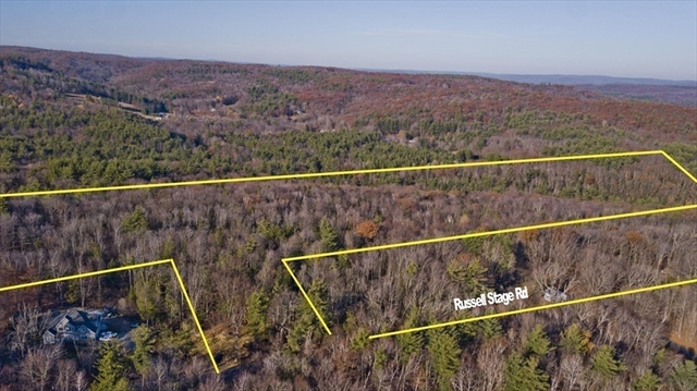 47 Russell Stage Road Blandford MA 01008