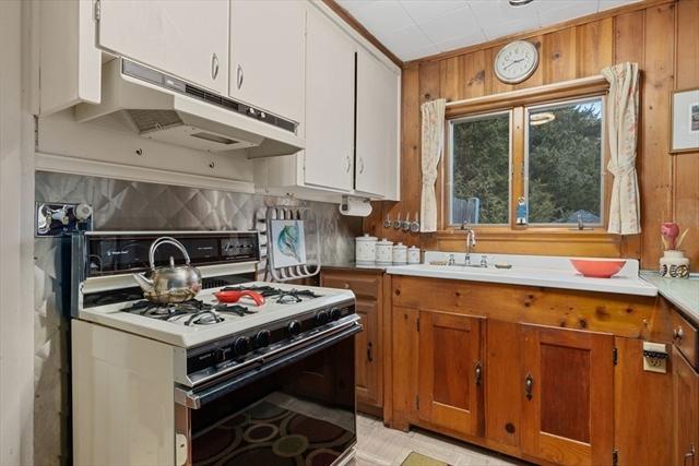 40 Pine Road Sandwich MA 02537