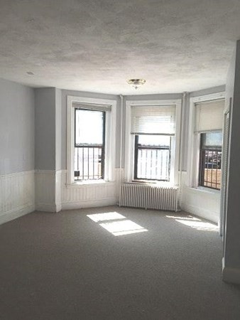 469 Beacon Street Boston MA 02115