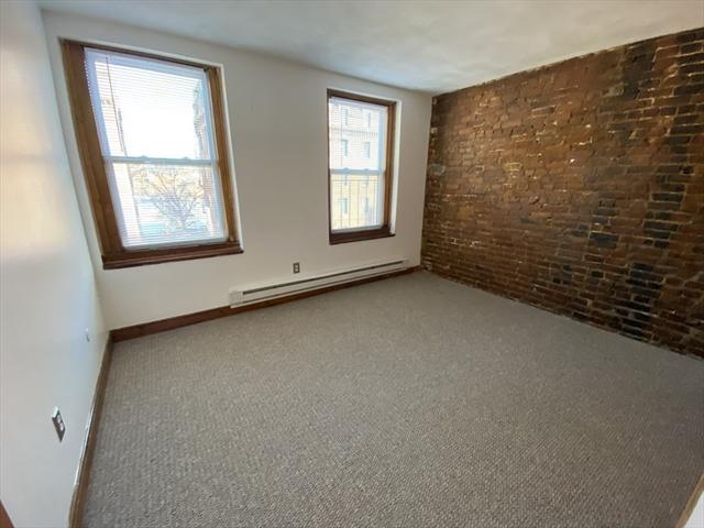 88 E. Brookline Street Boston MA 02118
