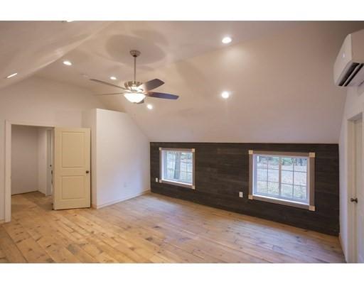 115 Laurel Park, Massachusetts 01060, 2 Bedrooms Bedrooms, ,1 BathroomBathrooms,Condominium/co-op,For Sale,Laurel Park,72760817