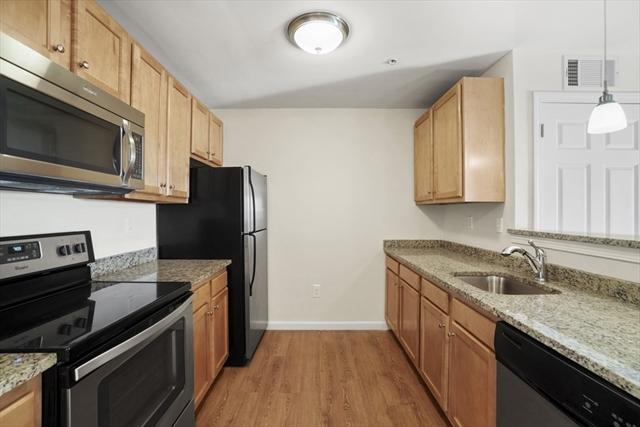 109 Hopkins Street Wakefield MA 01880