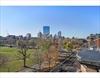 51 Beacon St 5 Boston MA 02108 | MLS 72760861