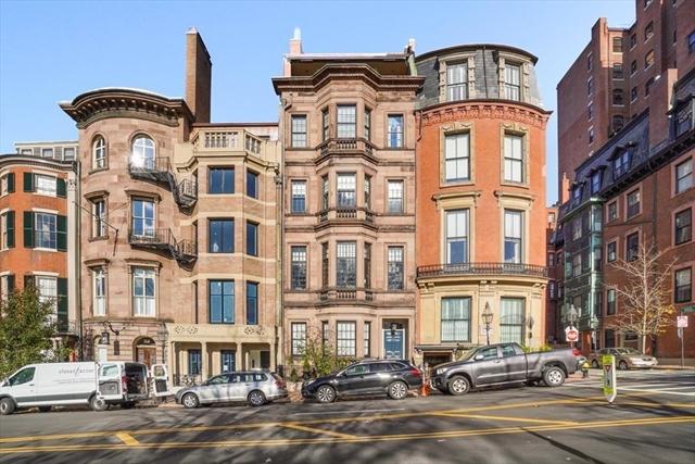 51 Beacon Street Boston MA 02108