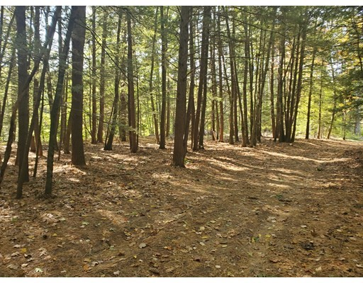 Property for sale at Lot 25 - Burbee Rd, Athol,  Massachusetts 01331