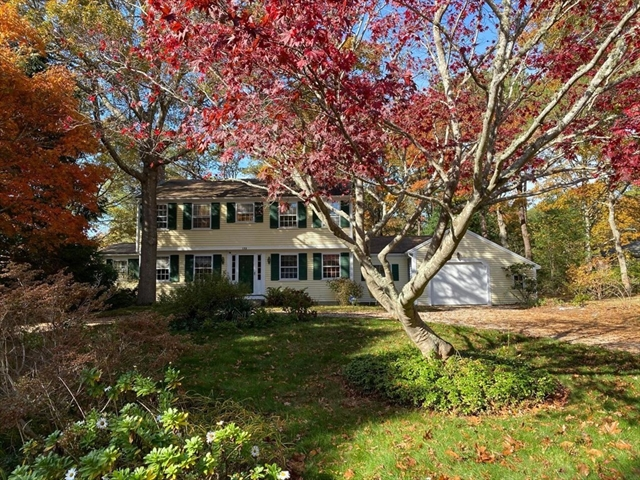 133 Ralyn Road Barnstable MA 02635