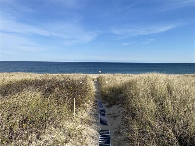 241 Phillips Road Sandwich MA 02563