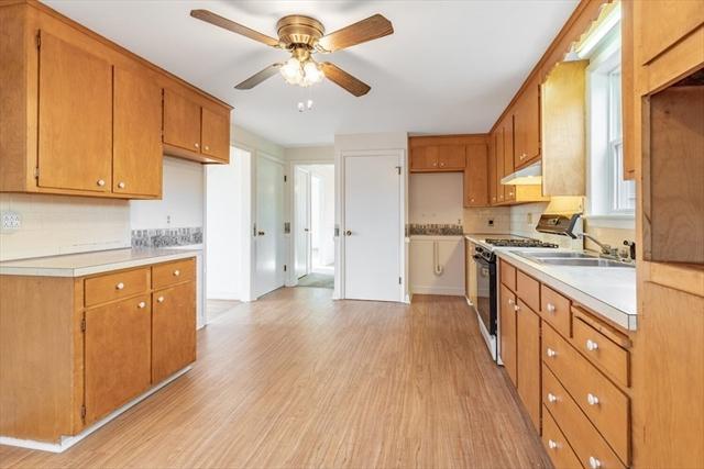 133 Summer Street Arlington MA 02474