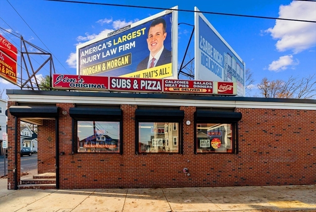 411-415 S Broadway Lawrence MA 01843
