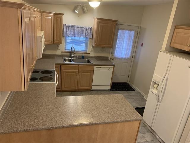 160 Washington Street Plainville MA 02762