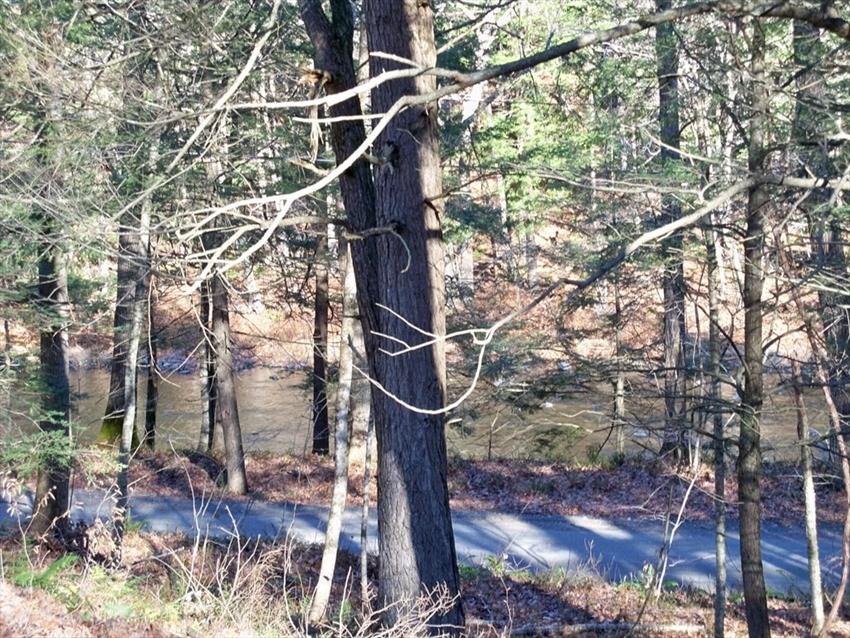 77 S. Green River Road, Colrain, MA Image 11