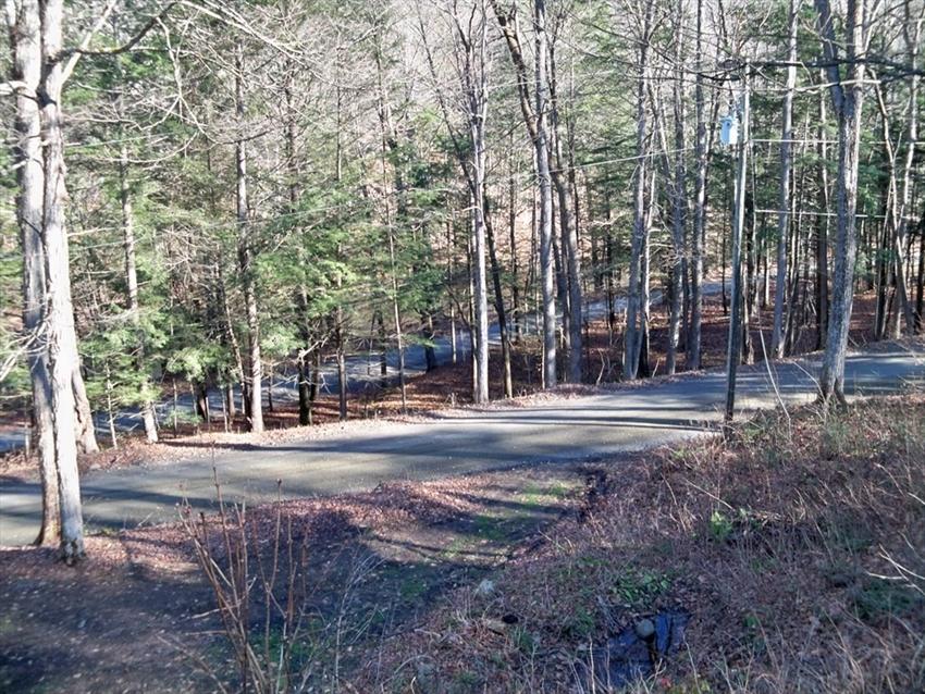77 S. Green River Road, Colrain, MA Image 16