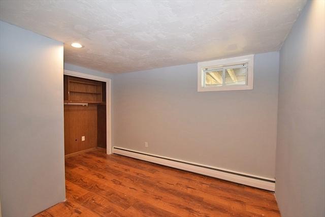 39 Knights Crescent Street Randolph MA 02368