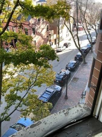 72 Waltham Street Boston MA 02118