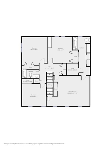 396 Dedham Street Newton MA 02459